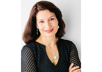 Columbus bankruptcy lawyer Mina N. Khorrami