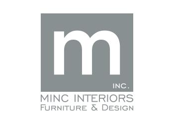 Minc Interiors Furniture Design