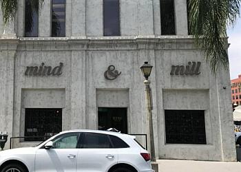 Riverside advertising agency Mind & Mill