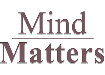 Austin hypnotherapy Mind Over Matters Clinical Hypnosis