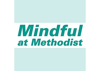 Memphis hypnotherapy Mindful At Methodist