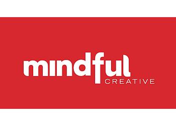 El Paso web designer Mindful Creative