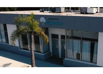 Oceanside addiction treatment center Mindful Rejuvenation Inc