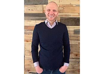 Nashville therapist Mindful Therapy Nashville