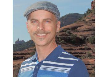 San Diego hypnotherapy Mindfulness Hypnotherapy