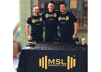 Rochester weight loss center Mindset Life