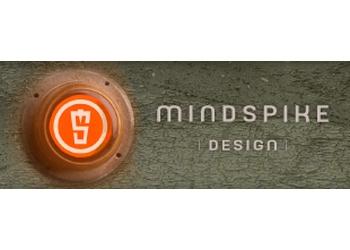 Milwaukee web designer Mindspike Design, Inc.
