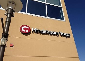 Fort Collins yoga studio Mindstream Yoga, Inc.