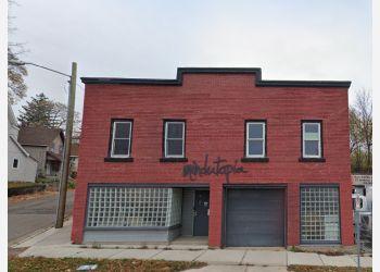 Grand Rapids web designer Mindutopia
