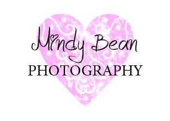 Mindy Bean Photography