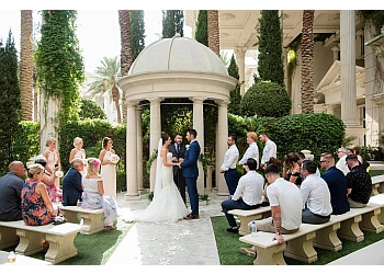 Las Vegas wedding photographer Mindy Bean Photography