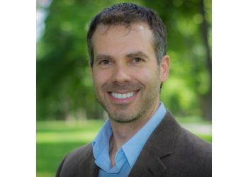 Denver hypnotherapy Mindzai Hypnotherapy