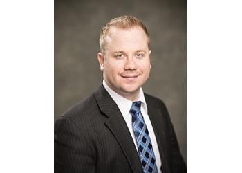 Boise City divorce lawyer Minert Law Office