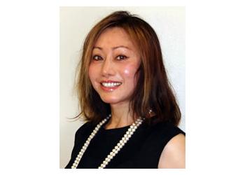 San Jose endocrinologist Ming Li, MD