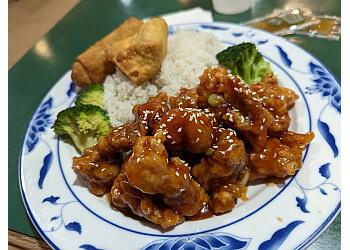 Peoria chinese restaurant Ming Shee Restaurant