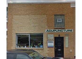 Pittsburgh acupuncture Ming Yip Acupuncture & Herbal Therapy