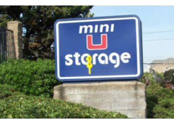 Denver storage unit Mini U Storage