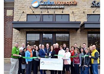 Minneapolis med spa Minneapolis Anti-Aging & Skin Clinic
