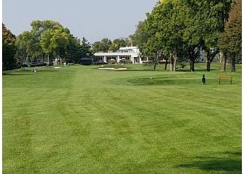 Minneapolis golf course Minneapolis Golf Club