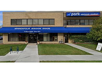 Minneapolis window treatment store Minneapolis Window Shade Co