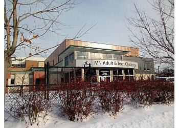 Minneapolis addiction treatment center Minnesota Adult & Teen Challenge