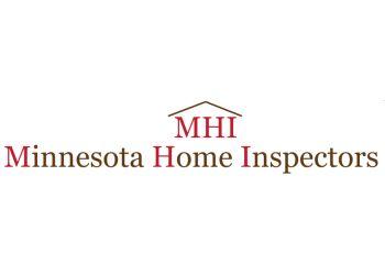 St Paul home inspection Minnesota Home Inspectors