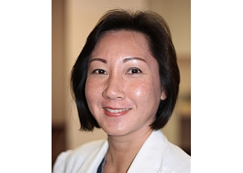Downey endocrinologist Minou P. Tran, MD, FACE