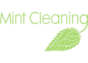 Grand Rapids house cleaning service Mint Cleaning
