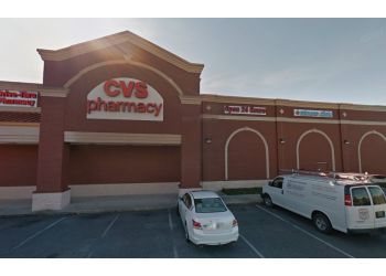 Tallahassee urgent care clinic Minute Clinic