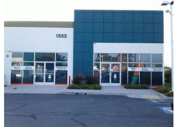 San Bernardino printing service Minuteman Press
