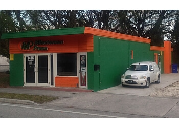 Fort Lauderdale printing service Minuteman Press Wilton Manors