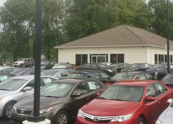 Buick Dealers Columbus Ohio >> 3 Best Used Car Dealers in Columbus, OH - Expert Recommendations