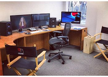 Gainesville videographer Mirador Studios, Inc.