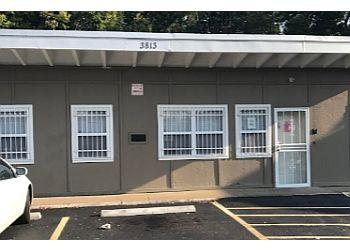 Louisville property management Mirage Properties LLC