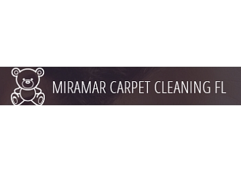 Miramar carpet cleaner Miramar Carpet Cleaning Fl