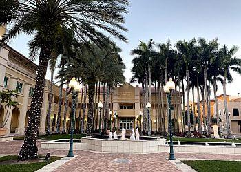 Miramar places to see Miramar Cultural Center