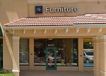 3 Best Furniture Stores In Miramar Fl Threebestrated