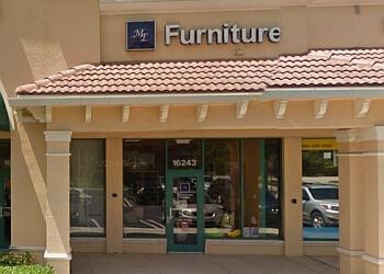 Nice Miramar Empire Furniture
