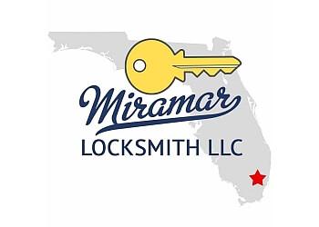 Miramar locksmith Miramar Locksmith LLC