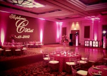 Chula Vista event management company Miranda Entertainment