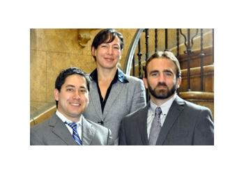 Salinas divorce lawyer Miranda, Magden & Miranda, LLP