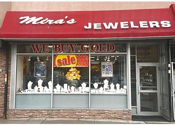 Paterson jewelry Mira's Jewelers