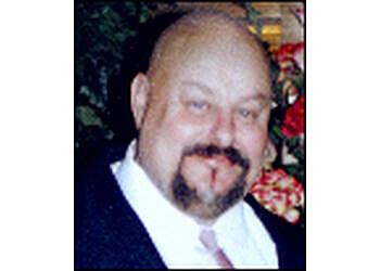 Moreno Valley private investigation service  Mischa S.Safdie' Private Investigator