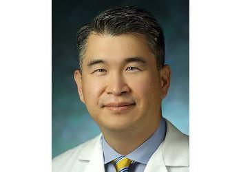 Baltimore urologist Misop Han, MD - JOHNS HOPKINS OUTPATIENT CENTER
