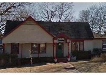 Waco preschool Miss Jane's Preschool and Childcare Center