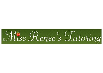 Long Beach tutoring center Miss Renee's Tutoring