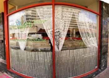 Miami vietnamese restaurant Miss Saigon Bistro
