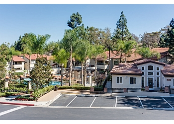 Oceanside apartments for rent Mission Hills