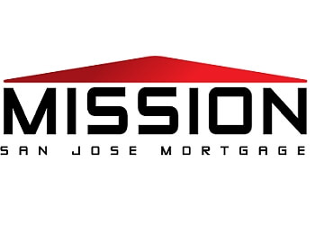 Stockton mortgage company Mission San Jose Mortgage