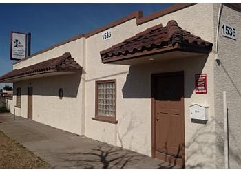 Henderson addiction treatment center Mission Treatment